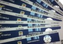Cagliari-Lazio: apre la vendita del tagliandi