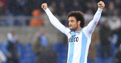 """Lazio – Fiorentina, Felipe Anderson: """"Per vincere servirà determinazione"""""""