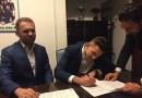 Primavera Lazio: Ionat Rus è stato ceduto ufficialmente al CFR Cluj