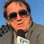 """ESCLUSIVA – Maurizio Manzini: """"Il ricordo più bello? La Lazio dello scudetto. Inzaghi ha lo stesso carisma di Maestrelli"""". E quell'episodio con Maradona…"""