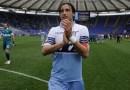 Compleanni Lazio: tanti auguri a Stefano Mauri e Giuseppe Favalli