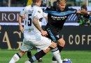 Serie A, variazione d'orario per Lazio-Parma