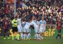 Lazio-Udinese, tutte le ipotesi per il recupero