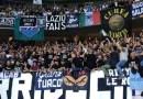 Lazio, esplosione fuori dalla sede degli Irriducibili