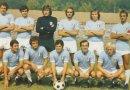 Lazio,una Messa al Cristo Re per ricordare gli indimenticabili ragazzi del '74 che non ci sono più