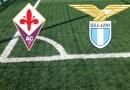 Verso Fiorentina-Lazio, le probabili formazioni: dubbi tra i pali per entrambe le squadre. Recuperato Lulic