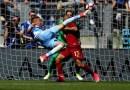 Verso Lazio-Roma: il Sergente ed il derby della Capitale