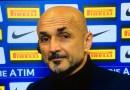 """Inter-Lazio, Spalletti: """"Partita determinata da pochi episodi"""". E si accende la polemica su Icardi…"""