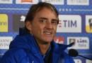 """Italia, Mancini: """"Kean? Ha qualità, è giovane"""" E su Immobile…"""