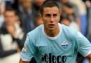 Lazio, Marusic convocato in nazionale