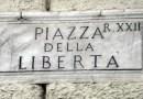 145 anni fa nasceva Arturo Balestrieri, uno dei fondatori della Lazio