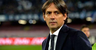 """CL, Lazio-Bayern Monaco, Inzaghi: """"Abbiamo commesso troppi errori. Questa sconfitta ci servirà a crescere. Pagato tanto le nostre assenze"""""""