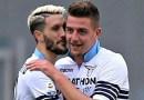 ESCLUSIVA – Calciomercato Lazio, offerta del Milan per Milinkovic. E Luis Alberto…