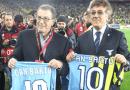 Lutto nel mondo del calcio: morto Can Bartu, ex centrocampista della Lazio