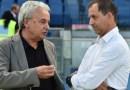 """Spal-Lazio, il presidente Mattioli: """"Murgia è un grande giocatore"""". E su Lazzari…"""