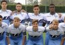 Primavera 2: La Lazio batte il Lecce e conquista la  finale