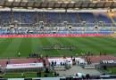 Le Pagelle di LAZIO-Udinese. Si rivede la zona Champions, ma Milinkovic e Immobile…