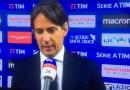 """Lazio-Genoa, Inzaghi: """"Gara ben interpretata. Immobile? Tutto risolto"""""""