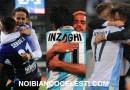 Ferguson o Wenger? No, Simone Inzaghi!