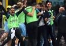 Lazio, tutto sulla Coppa: una finale che vale una stagione