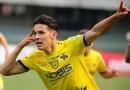 """Lazio-Chievo, Stepinski: """"Torniamo a casa con il sorriso, finalmente"""""""