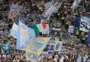 Lazio-Atalanta: i tifosi preferiscono la Coppa Italia…