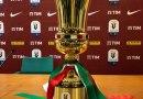 Atalanta-Lazio: tutti i protagonisti della sfida