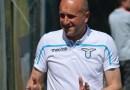 Corriere dello Sport | Lazio, Rocchi verso la promozione in Under 15