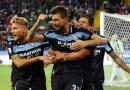 """Lazio, parla Tolfa: """"Mi aspetto rinforzi adeguati, bisogna continuare a crescere"""""""