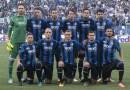 Verso Lazio-Atalanta: Barrow e Gosens in dubbio, torna Ilicic