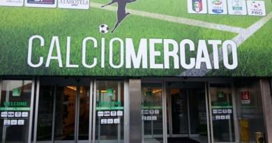 CALCIOMERCATO LAZIO: La situazione Correa blocca il mercato