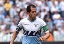 Lazio Story: l'ultima di Ledesma con l'aquila sul petto