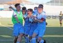 Lazio, inizia il ritiro della Primavera: biancocelesti in ritiro a Pietralunga