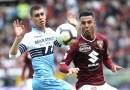 Torino-Lazio: le pagelle dei quotidiani