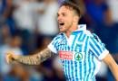 Corriere dello Sport | Calciomercato Lazio, a breve l'ufficialità di Lazzari: la situazione