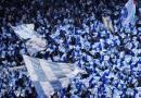 Lazio 120 anni