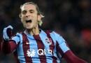 Lazio: Yazici potrebbe arrivare anche senza cedere Milinkovic
