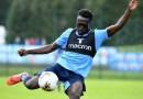 Lazio, arriva il transfer di Adekanye: l'olandese ci sarà con la Sampdoria