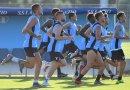 Lazio – Al Shabab: la formazione dei biancocelesti