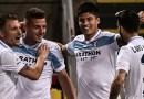 """Lazio, Mirra: """"Se dovesse restare, Milinkovic sarebbe un grande colpo di mercato"""" e su Correa…"""