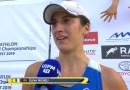 S.S. Lazio Pentathlon Elena Micheli alle Olimpiadi 2020