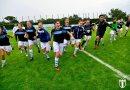 S.S. Lazio Women vincente in Campionato