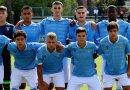 PRIMAVERA: Lazio-Atalanta termina 0-2, le pagelle di NoiBiancocelesti