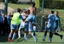 PRIMAVERA: oggi alle 15:00 Lazio-Pescara, un match mai banale