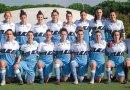 S.S. Lazio Women debutto in Campionato a San Marino