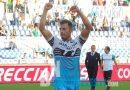 """Lazio-Genoa, Radu a fine primo tempo: """"Il doppio vantaggio ci fa stare un po' più tranquilli"""""""