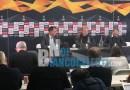 """Celtic-Lazio, la conferenza di Lennon: """"Complimenti al nostro portiere, è la prima volta che vinco contro un'italiana"""""""
