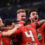 """ESCLUSIVA – Andrea Calogero (Dazn): """"La forza del Rennes è il collettivo. Occhio a Camavinga"""""""