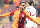Dalla Turchia: la Lazio piomba su Yunus Akgün. C'è l'accordo con l'attaccante del Galatasaray