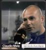 Claudio Mele